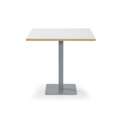 Club table | Dining tables | Lande
