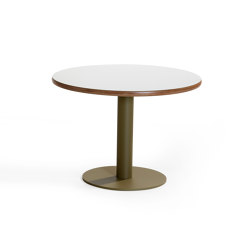 Club table | Side tables | Lande