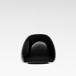 Pomi | Suspended lights | Rotaliana srl