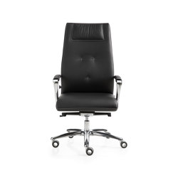 One   Office chairs   Luxy