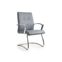 One | Stühle | Luxy