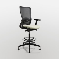 Pop | Chairs | Luxy