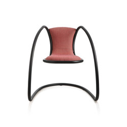 Timeless | Chairs | Luxy