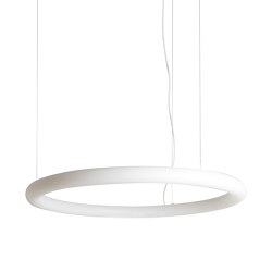 Giotto | Suspended lights | Slide