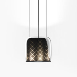 Estelle Suspension | Pendelleuchten | vanory