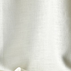 Amalfi | Col.1 Bianco | Tejidos decorativos | Dedar