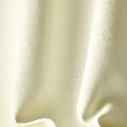 Amalfi | Col.2 Avorio | Drapery fabrics | Dedar