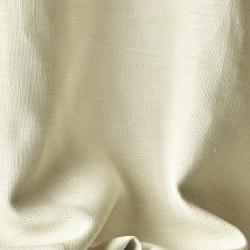 Amalfi | Col.11 Mastic | Drapery fabrics | Dedar