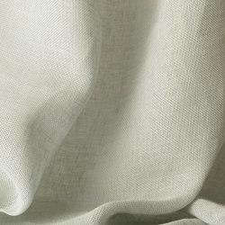 Antibes | Col.6 Glacier | Drapery fabrics | Dedar