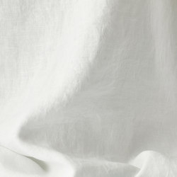April | Col.1 Bianco | Tejidos decorativos | Dedar