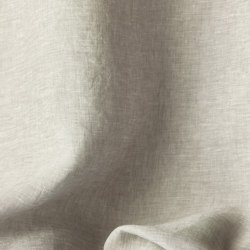 April | Col.3 Ardoise | Tejidos decorativos | Dedar