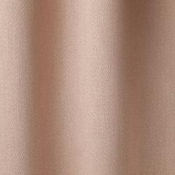 Blazer   Col.1 Flamant Rose   Drapery fabrics   Dedar