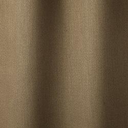 Blazer | Col.9 Caffè Latte | Tejidos decorativos | Dedar