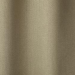 Blazer | Col.10 Linen | Tejidos decorativos | Dedar