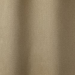 Blazer | Col.11 Daino | Tejidos decorativos | Dedar