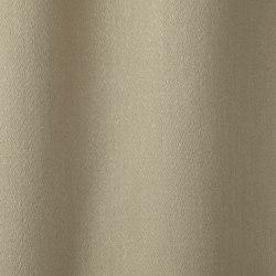 Blazer | Col.12 Ficelle | Tejidos decorativos | Dedar