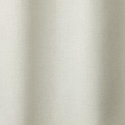 Blazer   Col.13 White Lily   Tejidos decorativos   Dedar