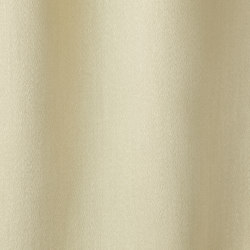 Blazer | Col.15 Panama | Tejidos decorativos | Dedar