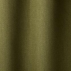 Blazer | Col.19 Olive | Drapery fabrics | Dedar