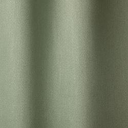 Blazer | Col.24 Amande Douce | Drapery fabrics | Dedar