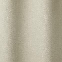 Blazer | Col.27 Mastice | Drapery fabrics | Dedar