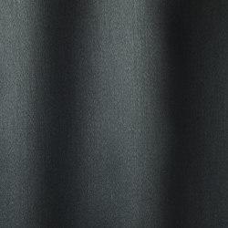 Blazer | Col.29 Quasinero | Tejidos decorativos | Dedar