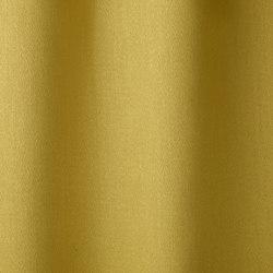 Blazer | Col.30 Bouton D'Or | Drapery fabrics | Dedar