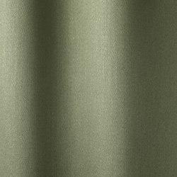 Blazer | Col.31 Loden | Tejidos decorativos | Dedar
