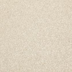 Edelweiss | Col.1 Rice | Upholstery fabrics | Dedar