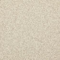 Edelweiss | Col.2 Ashes | Upholstery fabrics | Dedar