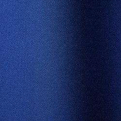 Forever | Col.101 Navy | Drapery fabrics | Dedar