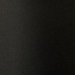 Forever | Col.102 Nero | Drapery fabrics | Dedar