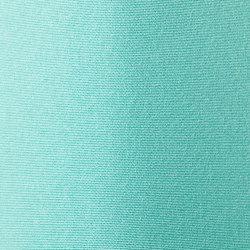 Forever   Col.105 Turchese   Drapery fabrics   Dedar
