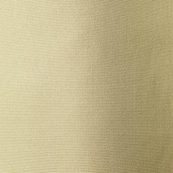 Forever | Col.110 Avorio | Drapery fabrics | Dedar