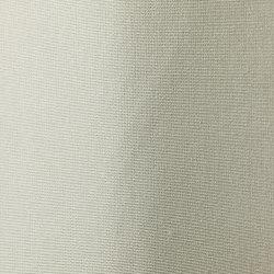 Forever | Col.111 Bianco | Drapery fabrics | Dedar