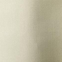 Forever | Col.112 Ecrù | Drapery fabrics | Dedar