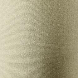 Forever | Col.113 Beige | Drapery fabrics | Dedar
