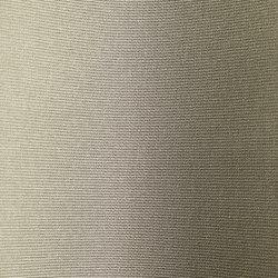Forever | Col.114 Perla | Drapery fabrics | Dedar