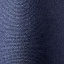 Forever | Col.116 Encre | Drapery fabrics | Dedar
