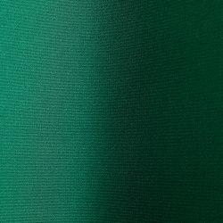 Forever | Col.117 Foresta | Drapery fabrics | Dedar