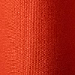 Forever | Col.118 Clementine | Drapery fabrics | Dedar
