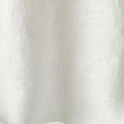 Giza | Col.1 Bianco | Drapery fabrics | Dedar