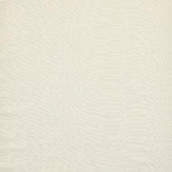 Iris | Col.5 Perla | Tejidos decorativos | Dedar