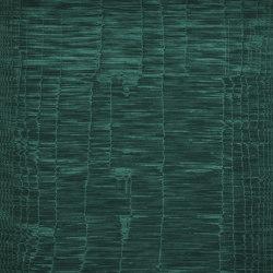 Iris | Col.11 Pavone | Tejidos decorativos | Dedar