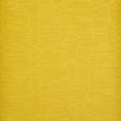 Iris | Col.30 Sole | Tejidos decorativos | Dedar