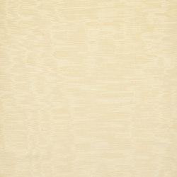 Iris | Col.31 Guscio D'Uovo | Tejidos decorativos | Dedar