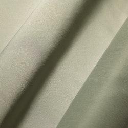 Lipstick | Col.2 Celadon | Drapery fabrics | Dedar