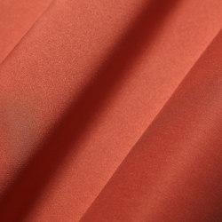 Lipstick | Col.18 Corail Rosé | Tejidos decorativos | Dedar