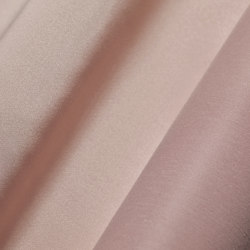 Lipstick | Col.20 Rose Dragée | Tejidos decorativos | Dedar