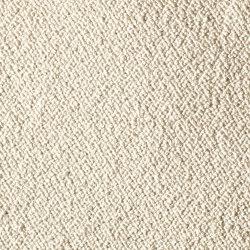 Lupo | Col.7 Petit Lait | Tejidos tapicerías | Dedar